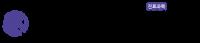 라벨르의원